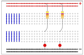 Highlight lines on pdf